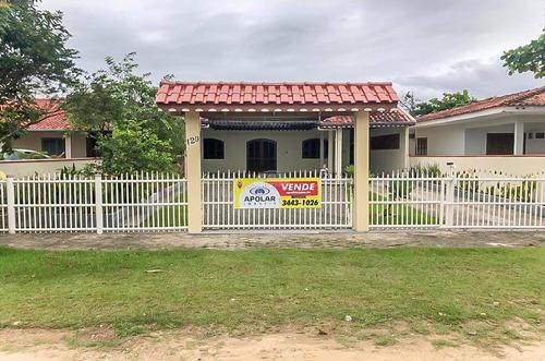 Casa - Residencial - 155883
