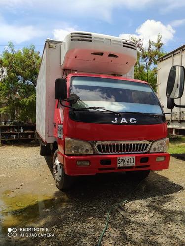 Jac Hfc1063k