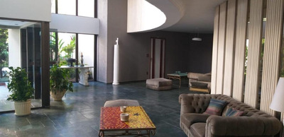 Apartamento Em Aparecida, Santos/sp De 247m² 3 Quartos À Venda Por R$ 850.000,00 - Ap194355