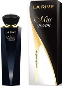 Miss Dream La Rive Perfume Feminino 100ml Promoção