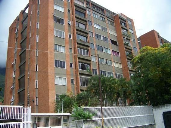 Apartamentos En Venta Yz Mls #19-4642
