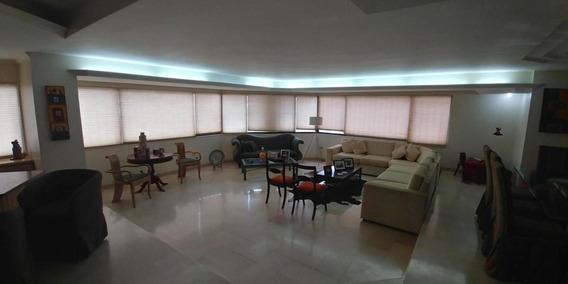 Apartamento En Alquiler En Bellas Artes Mls #20-13303 N M