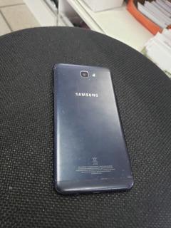 Vendo Sansung Galaxy J7 Prime