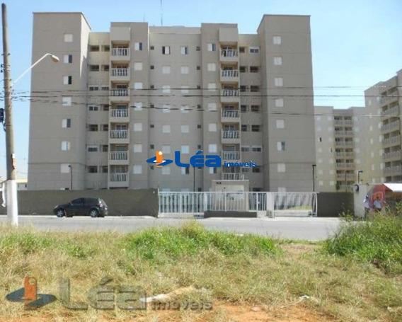 Apartamento - Ap00318 - 33554052