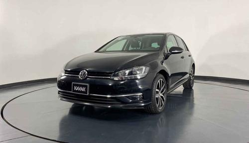Imagen 1 de 15 de 42779 - Volkswagen Golf A7 2018 Con Garantía At