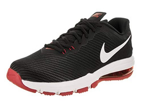 Nike Mens Air Max Full Ride Tr Cross Trainer