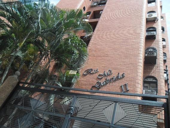 Apartamento En Venta La Soledad 04243655034