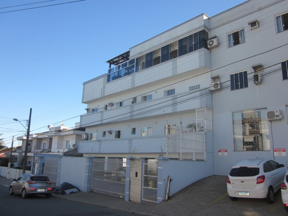 Apartamento Para Alugar - 05953.007