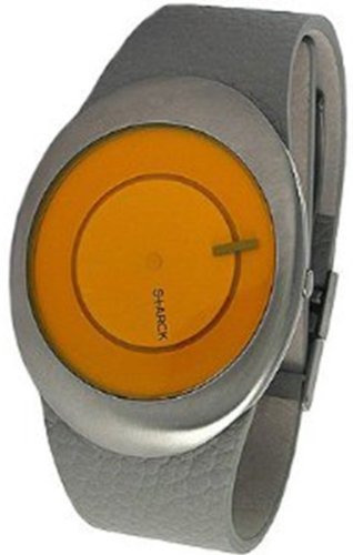 Philippe Starck Reloj Para Hombre Ph6002