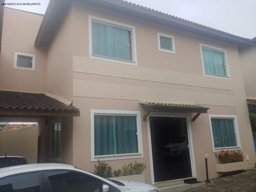 Casa - Ca00195 - 69338202