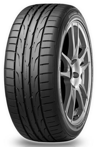Neumático Dunlop Direzza Dz102 215/55/16 Bojanich