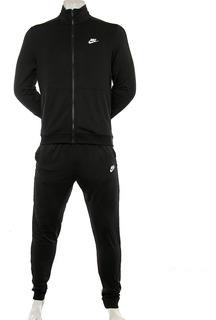 Conjunto Nsw Trk Suit Nike Sport 78 Tienda Oficial