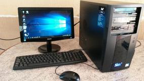 Computador Positivo Sim A880