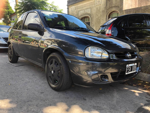 Chevrolet Corsa 1.6 Aa Dh