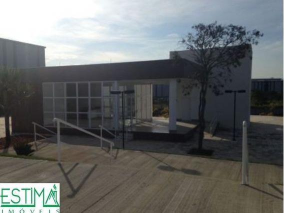 02753 - Terreno, Vila São João - Caçapava/sp - 2753