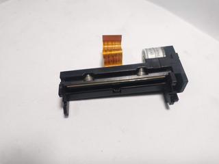 Impresor Termico Vx680