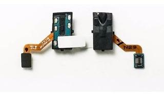 Jack Auricular S4 Mini