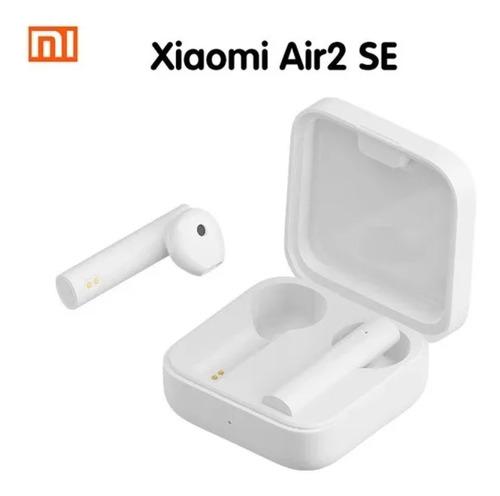 Xiaomi Air 2 Se. Tws