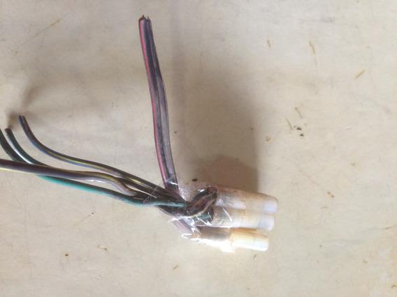 Plug Cdi Cg Titan 99