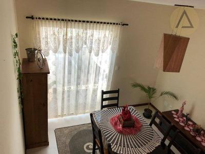 Casa Residencial À Venda, Granja Dos Cavaleiros, Macaé. - Ca0583