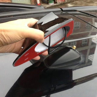 Antena Universal Para Carro
