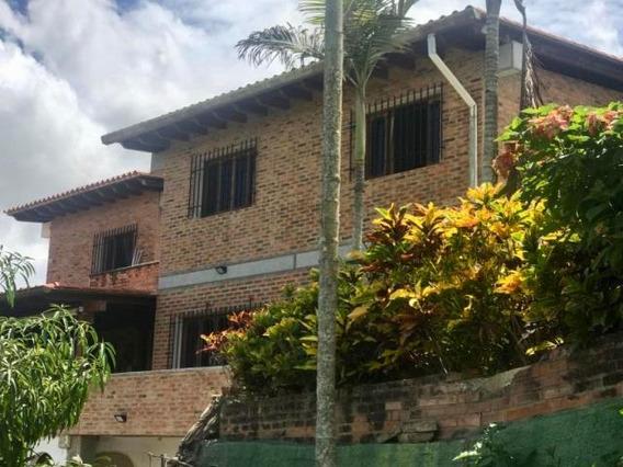 Casa #19-15200#ymanol Elizalde #telef-0414322763