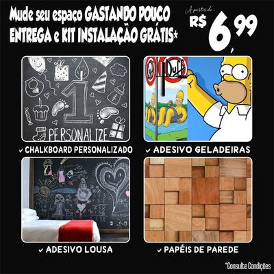 Papéis De Parede , Chalkboard , Geladeiras , Parde Lousa