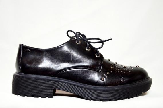 Zapatos A Pie Brady Dama