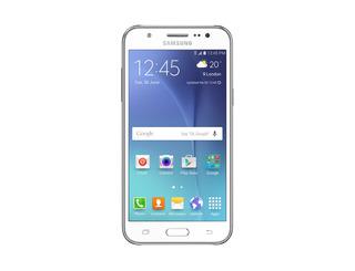 Samsung Galaxy J5 16gb J500m Dual 4g 13mp Branco