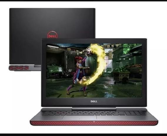 Dell Gamer