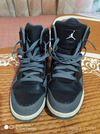 Nike Air Jordan Flight Sc 3
