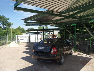 Garzón 001 Excel Inversión Estacionamiento Local/apto 9.5%