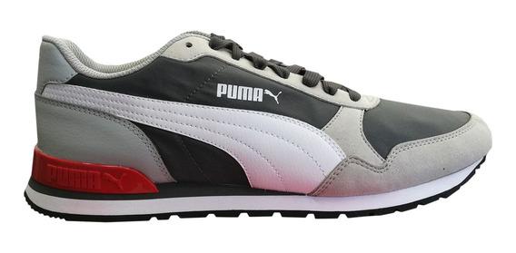 Zapatillas Puma St Runner V2 Nl Hombre 36710820