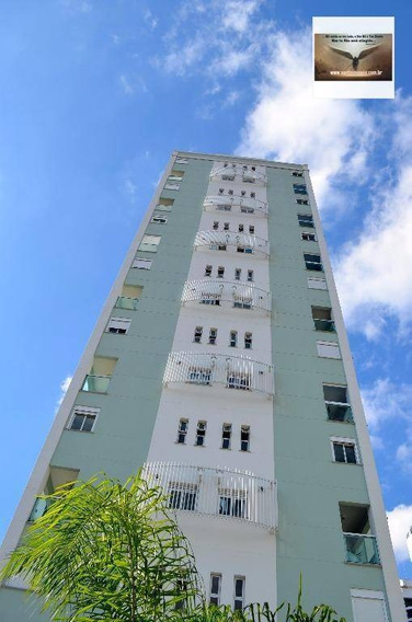 Loft Residencial Para Locação, Indianópolis, São Paulo. - Lf0001