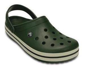 Crocband Sandalia Crocs Original