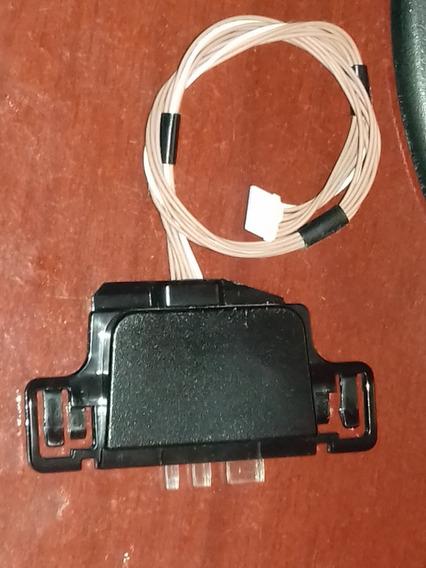 Placa Do Sensor Panasonic Tc-32a400b