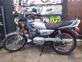 Yamaha Rx115 Rx 115s 115s 115 Rx115s Rx115 Yamaha