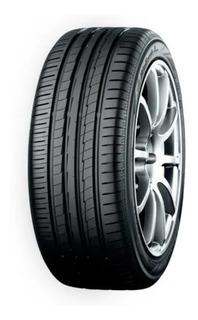 Neumático Yokohama 205/45 R17 88w Bluearth Ae50 - Dot 2015