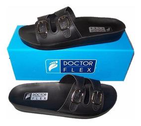 f64bc2f57 Comfort Flex Sapato Anabela Ortopedico Feminino - Sapatos com o ...
