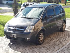 Chevrolet Meriva 1.8 Gl Plus 2006