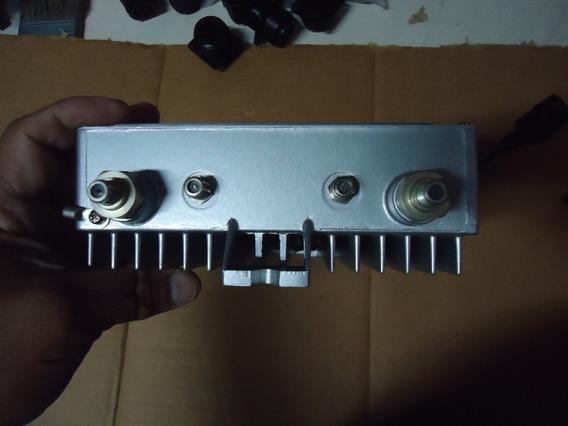 Amplificador Motorola Bha-87k/p