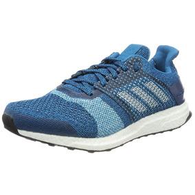 213081ae813f9 Zapatillas Adidas Ultra Boost - Zapatillas Adidas en Mercado Libre ...