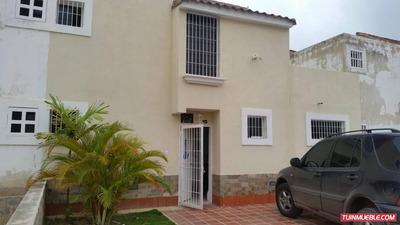 Casas En Alquiler En Tucacas Estado Falcón Asein Ca-ado 132
