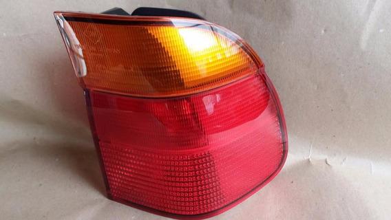 Lanterna Bmw Série 5 Touring E39 Original 1996/ 2003 Direita