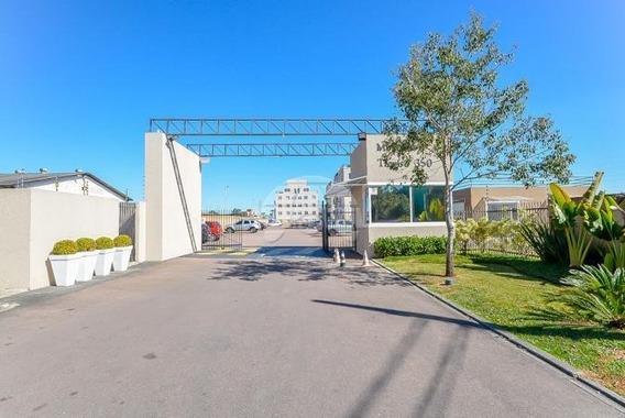 Apartamento - Residencial - 148582