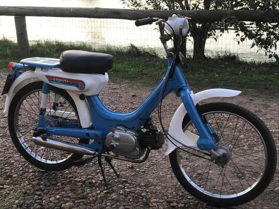 Honda Hondita 50 Cc