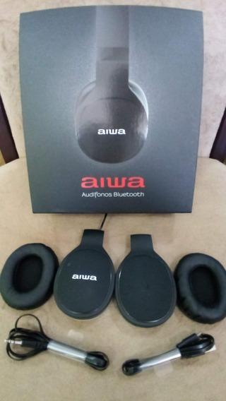 Fone De Ouvido Aiwa Aw2 Pro - Peças De Reposição