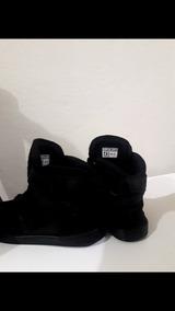 Qix Double-g All Black