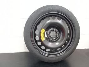 Roda Estepe Gm Onix,agile,spin E Prisma - 115/70r16