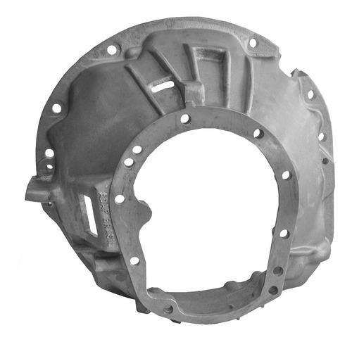 Capa Seca Motor V8 318 Cherokee X Câmbio Hilux 3.0 Mecânica